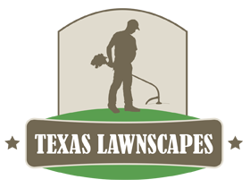 Texas Lawnscapes